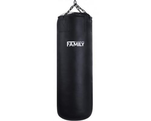 Универсальная груша для бокса Family PNK 70-140
