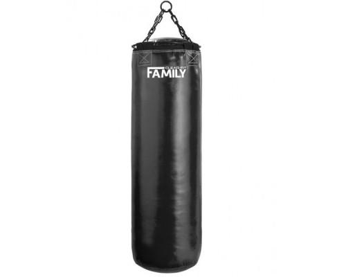 Универсальный боксерский мешок FAMILY VNK 75-120