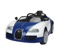 Электромобиль Farfello Bugatti Veyron JE1188