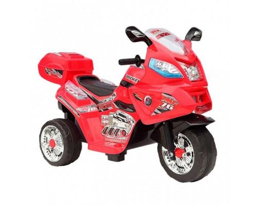 Трицикл 6V Farfello JT015