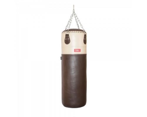 Боксерский мешок Fighttech HBL6 C