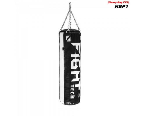 Боксерский мешок Fighttech HBP1