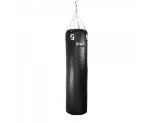 Боксерский мешок на цепях Fighttech HBL3