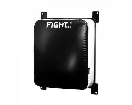 Классическая подушка для бокса Fighttech WB4