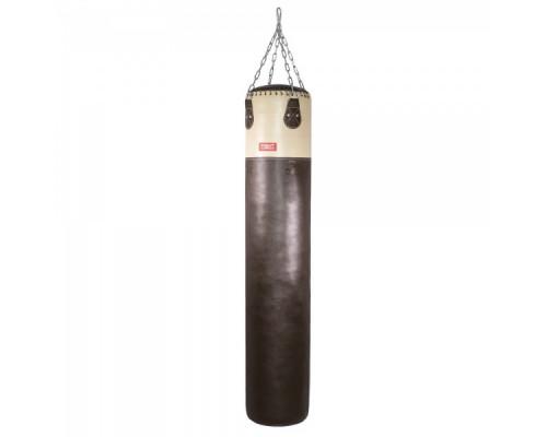 Мешок для тренировок Fighttech HBL4 C