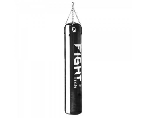 Мешок для тренировок Fighttech HBP4