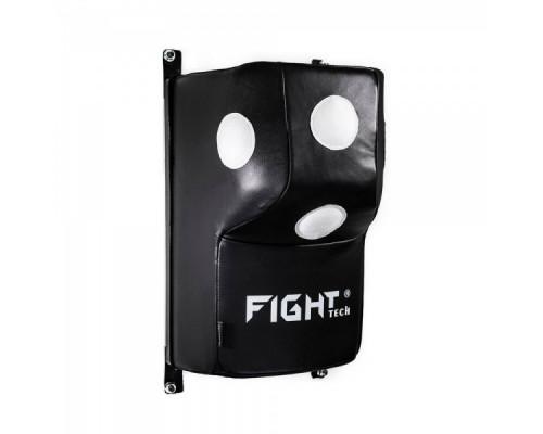 Настенная апперкотная подушка Fighttech WB1