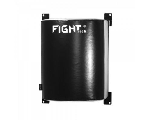 "Настенная подушка для бокса ""полусфера"" Fighttech WB5"
