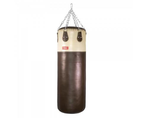 Подвесной мешок для бокса Fighttech HBL2 C