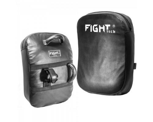 Полноразмерная макивара для отработки ударов Fighttech KS2