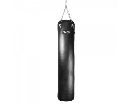 Тренировочный мешок для бокса Fighttech HBL5