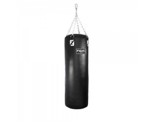 Тренировочный мешок для бокса Fighttech HBL6