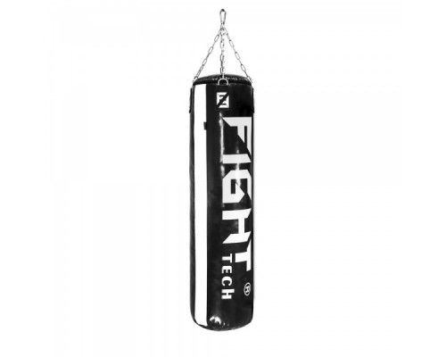 Тренировочный мешок для бокса Fighttech HBP3