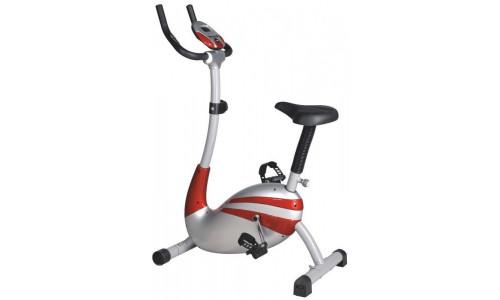 Домашний велотренажер Fitex Pro Ambassador Fitex Pro 11232