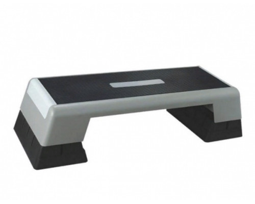 Степ-платформа Fitex Pro FTX-1710