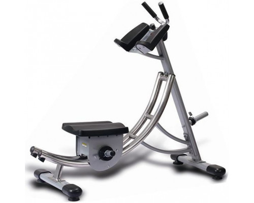 Тренажер для фитнеса Fitex Pro AB Coaster Club