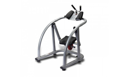 Тренажер Fitex Pro AB Coaster Fitness Club Fitex Pro 11109