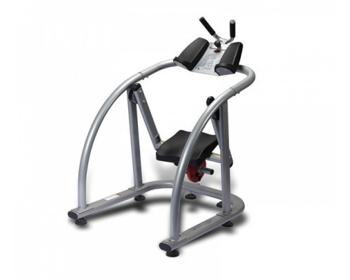 Тренажер Fitex Pro AB Coaster Fitness Club