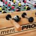 Кикер Fortuna Game Equipment Tournament Profi FRS-570 Fortuna Game Equipment 9730