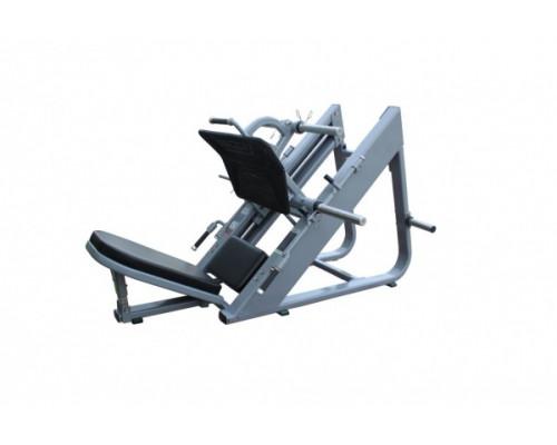 Тренажер для жима ног Grome fitness 5056A