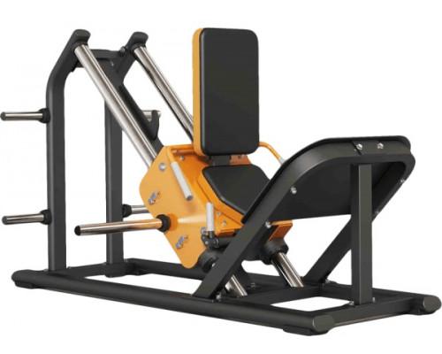 Гакк-машина для жима ногами Hasttings Digger HD009-2