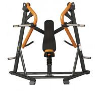 Тренажер на жим от груди Hasttings Digger HD012-2