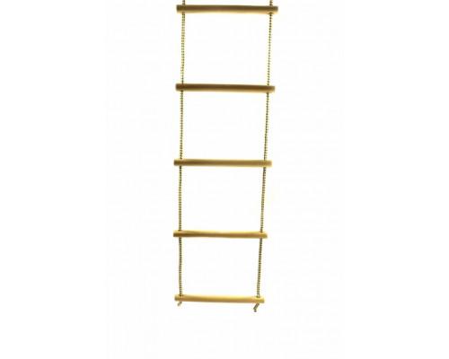 Веревочная лестница для ДСК Kampfer F0000014378