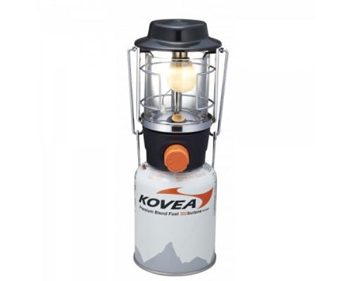 Лампа газовая большая Kovea KGL-1403