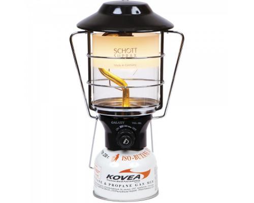 Лампа газовая большая Kovea TKL-961