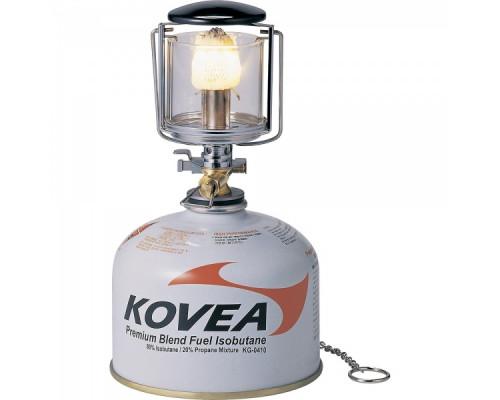 Лампа газовая мини Kovea KL-103