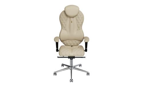 Эргономичное офисное кресло Kulik System Grande 0401 Kulik System 17156