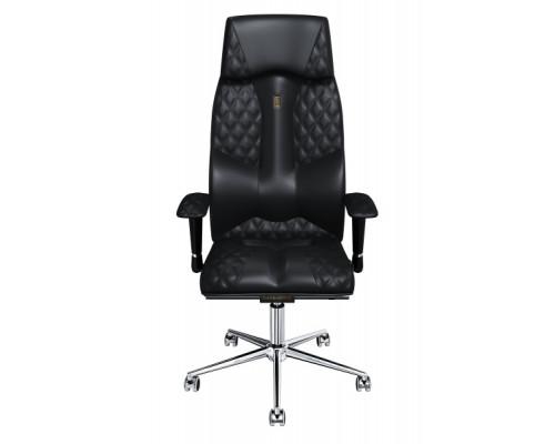 Ортопедическое офисное кресло Kulik System Business 0601