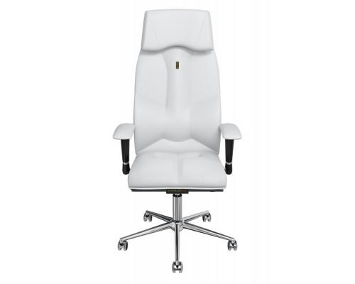 Ортопедическое офисное кресло Kulik System Business 0603