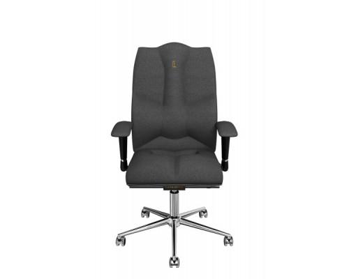 Ортопедическое офисное кресло Kulik System Business 0605