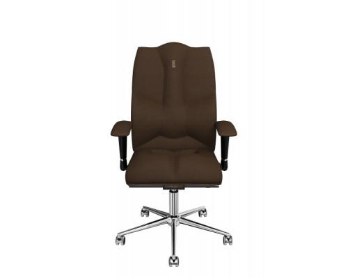 Ортопедическое офисное кресло Kulik System Business 0606