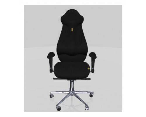 Ортопедическое кресло с подголовником Kulik System Imperial 0706
