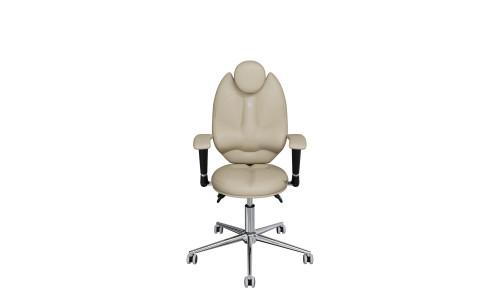 Эргономичное кресло для детей Kulik System TRIO 1402 Kulik System 17254