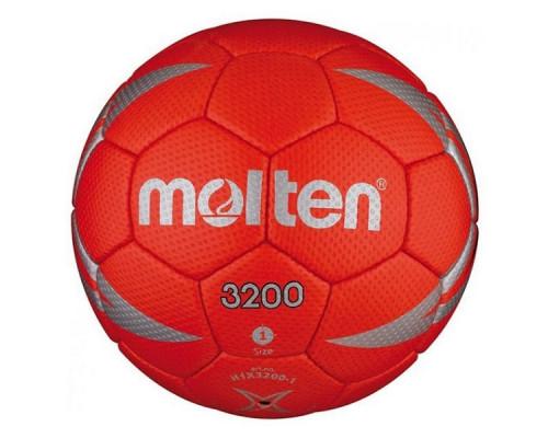 Гандбольный мяч Molten H1X3200-2