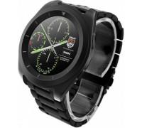 Умные часы с шагомером NO.1 Smart Watch G6