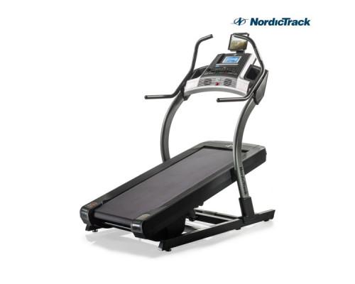 Беговая дорожка для дома NordicTrack Trainer X7i