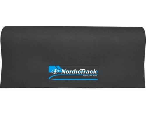 Коврик для тренажера NordicTrack ASA081N-130
