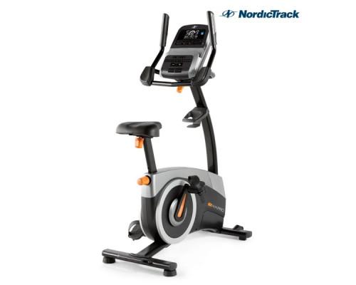 Велотренажер с электроприводом NordicTrack GX 4.4 Pro