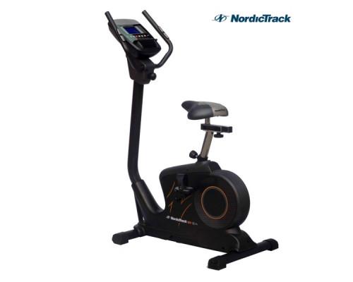 Велотренажер с вентилятором NordicTrack GX 5.4