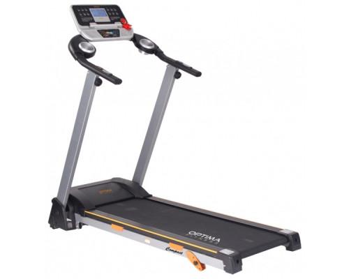Беговая дорожка для дома Optima Fitness Compact