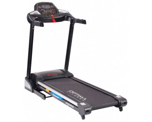 Беговая дорожка для дома Optima Fitness Sigma
