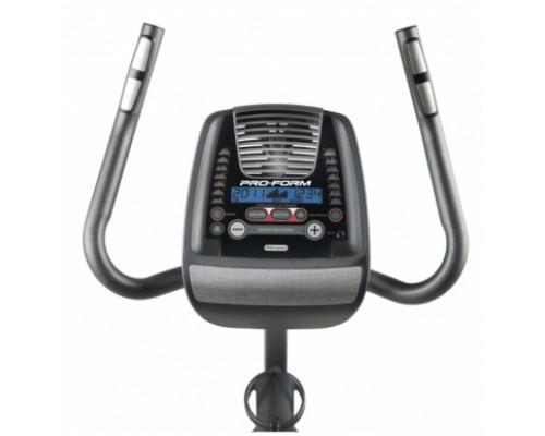 Домашний велотренажер ProForm PF 245 ZLX