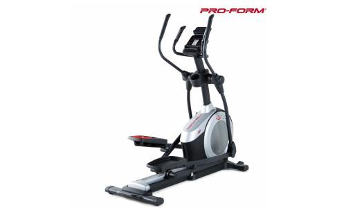 Орбитрек для дома ProForm Endurance 420 E (без адаптера) ProForm PFEVEL49717.1