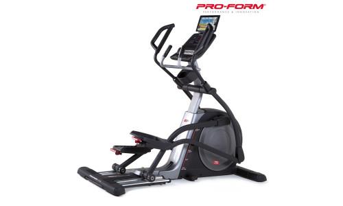 Орбитрек для дома ProForm Trainer 7.0 ProForm PFEVEL10716