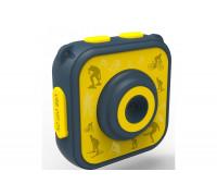 Экшн видеокамера детская Prolike FHD