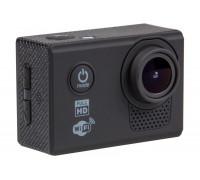 Видеокамера экшн Prolike FHD